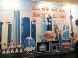 2011年上海 261