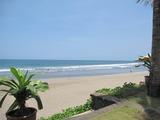 2012年10月バリ島7日間 122
