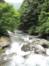 2012年6月大滝温泉 123