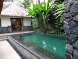 2013年12月バリ島  221