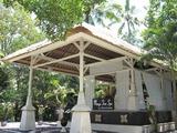 2010 9月バリ島 160