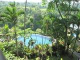 2012年10月バリ島7日間 008