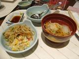 2012年5月草津温泉 035