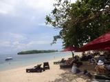 2013年12月バリ島  211