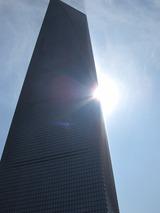 2011年上海 180