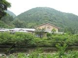 2012年6月大滝温泉 114