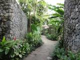 2013年12月バリ島  376