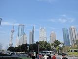2011年上海 172