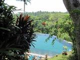 2012年10月バリ島7日間 016