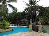 2013年12月バリ島  036