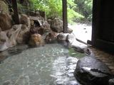 2012年6月大滝温泉 033
