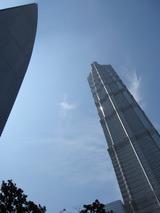2011年上海 177