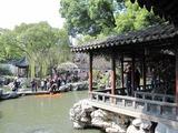 2011年上海 197