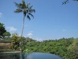 2012年10月バリ島7日間 272
