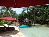 2013年12月バリ島  202