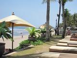 2012年10月バリ島7日間 128