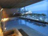 2012年7月熱海ホテルミラクス 054