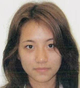 ☆AKB48高橋みなみ、お母さんが15歳少年への淫行容疑で逮捕!? 週刊文春 ...