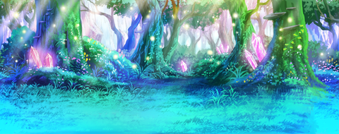 battle_bg11