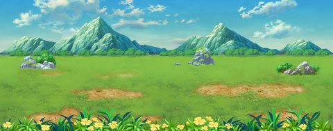 battle_bg14