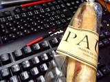 ポールのパンは今夜も美味しかった