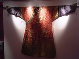 Chinese Arts & Crafts 古来からのデザイン