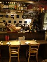 Brasserie HxM