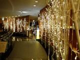 ソマーハウス@パンパシフィック横浜ベイホテル