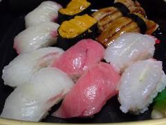 DSC03320a-shimonoseki-daiei-yoro-ebi-uni-anago