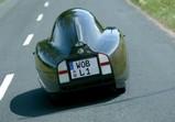 VW 1L