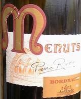 Menuts Bordeaux 03