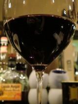 イタリアワイン@ポプーレ