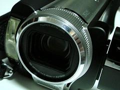 gigashot A40F