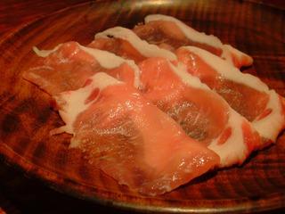 DSC01008a-yokohama-okadaya-gonnosuke-pork