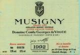 Musigny1992@Apicius