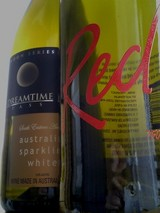 Australian Sparkling Wines