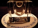 ビールグラス@エピセ