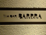 The Bar Barbra