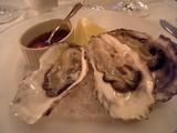北海道厚岸産生牡蠣