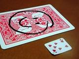 テーブルマジック