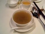 スープ@南坊
