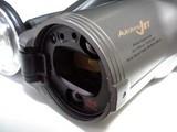 Canon Autoboy JET