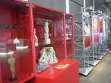 LOUVRE-DNP MUSEUM LAB