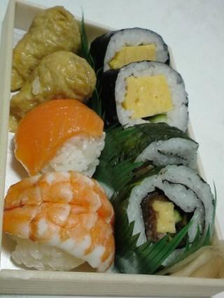 DSC03348a-sushi
