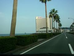 伊東温泉ホテルサンハトヤ