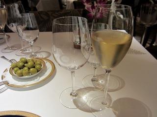 Champagne Henriot, Cuve e des Enchanteleurs 1995