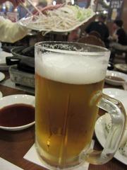 サッポロ生ビール・クラシック