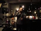 Singer Mr. Asami