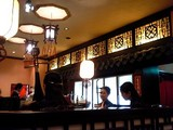 中国古典三重奏