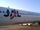 JAL1641